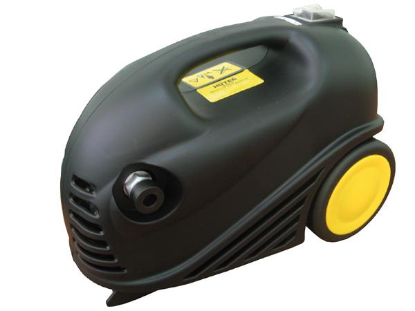 Мойка высокого давления Huter W105-G (1400 Вт, 105 бар, 6 л/мин)