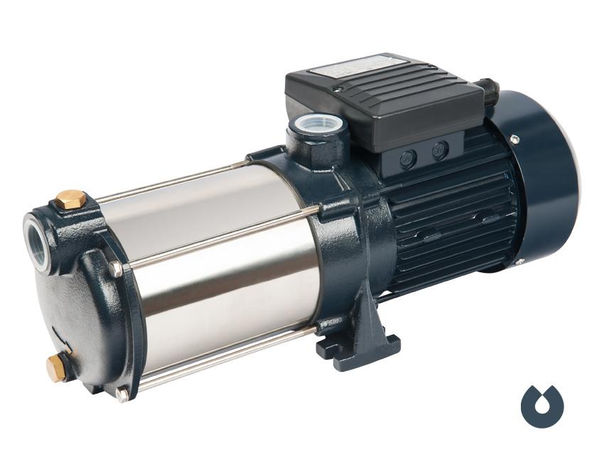 Поверхностный насос Unipump MH 300C