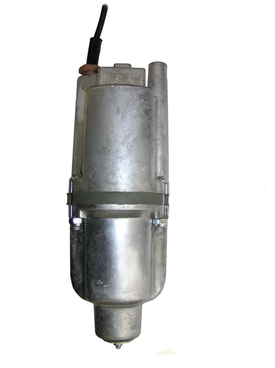 Погружной вибрационный насос Малыш-К 16м (с термозащитой)