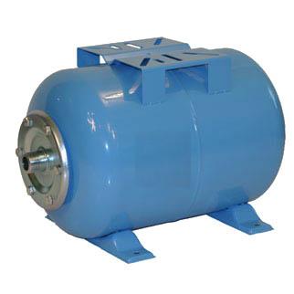 Гидроаккумулятор Беламос 24 CT2 горизонтальный